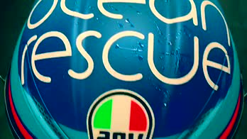 GP San Marino, i protagonisti del sabato