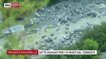 1536785963345_tragedia-del-raganello-7-indagati_videostill_medium_1.jpg