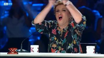X Factor 2018 Replay - Audizioni 2