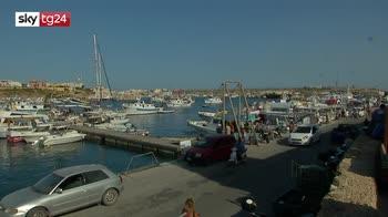 Rimpatrio migranti, Tunisia chiede a Italia rispetto accordi