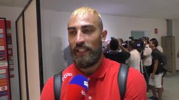 SRV COLORI MESSINA-BARI.transfer
