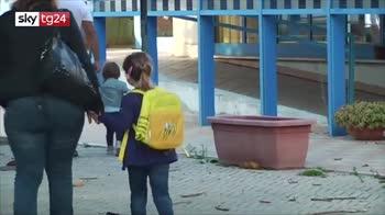 Appalto scuola bus a ditta boss, 6 arresti nel palermitano