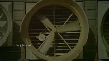 sharp-objects-sigla-episodio-3