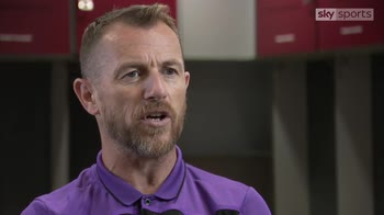 Rowett: Stoke can 'do a Fulham'