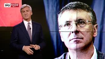ERROR! La videolettera sulla corruzione di Riccardo Bocca