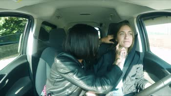 Veronica Marchi: Cose che danno fastidio video esclusivo