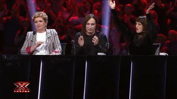 X Factor 2018: l'ultima parte di Bootcamp
