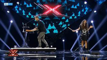 In The Loop, da Seattle a X Factor con i Soundgarden
