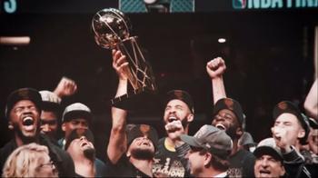 NBA, nuova stagione al via: tutti a caccia di Golden State