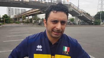 PILL MAZZANTI SU AVVERSARIE ITALIA.transfer
