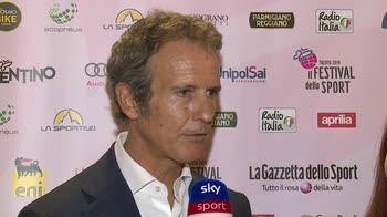 INTV BENETTON SU CORTINA 2021.transfer