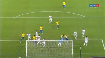 miranda_gol_brasile_argentina