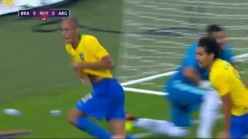 brasile_argentina_gol_highlights