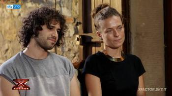 Il verdetto di Renza Castelli e Matteo Costanzo