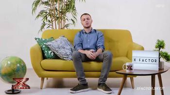 L'intervista ad Anastasio