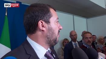 Dl Genova, Camera boccia gli emendamenti anti condono Ischia