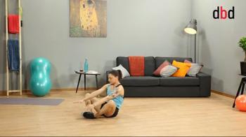 Esercizi crossfit: come fare i sit up
