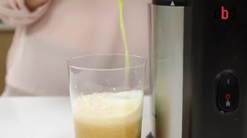 Estratti di frutta e verdura: bevanda antinfiammatoria
