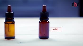 Cosmesi naturale: come fare uno scrub corpo anticellulite