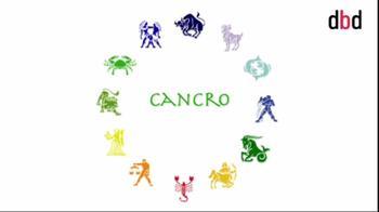 Video Oroscopo: le caratteristiche del segno del Cancro