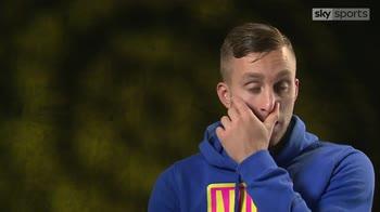 Deulofeu: Watford my best option