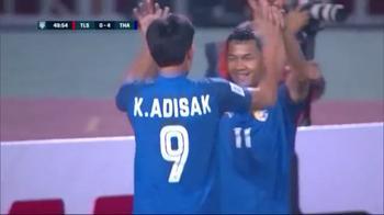 thailandia_kraisorn_sei_gol_in_57_minuti