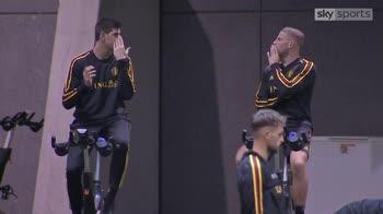 Januzaj: United will return to the top