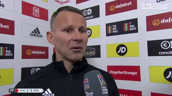 Giggs: We could've won it