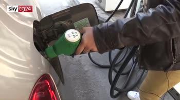 ERROR! Proteste contro caro benzina in Francia, un morto e molti feriti
