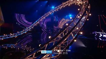 X Factor 2018: il sesto Live Show