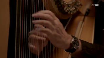 Sky Arte 33 Giri Italian Masters - Ivano Fossati