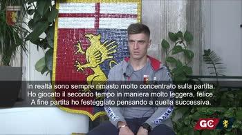 intervista_piatek