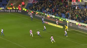 Ince's incredible volley