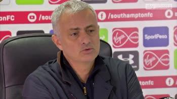 Jose: Simplicity is genius