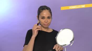 Trucchi per il make up