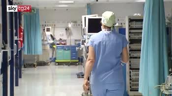 Ogni anno tremila episodi di violenza nei confronti dei medici