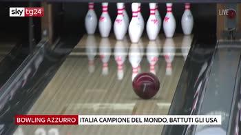 macchia bowling 23.18