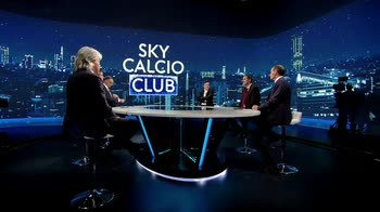 skyclub_adeba3