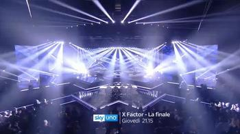 X Factor 2018: la Finale