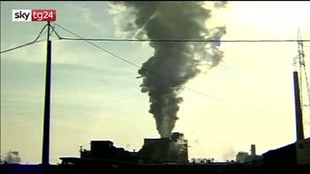 ERROR! Clima, Cop24 in cerca di slancio contro il global warming