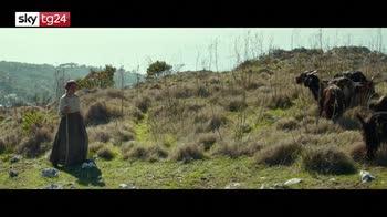 ERROR! Capri-Revolution, esce al Cinema il film di Mario Martone
