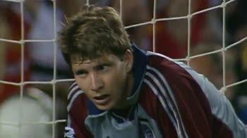 MCH GOL SOLKSJAER FINALE 1999 181219.transfer