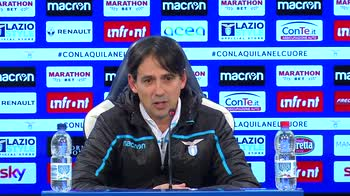 CONF INZAGHI SU REGALO DI NATALE.transfer
