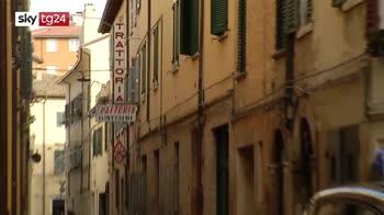 Pesaro, agguato di 'ndrangheta: muore 51enne