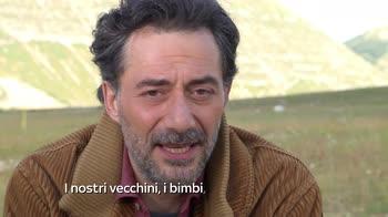 I Delitti del BarLume: le anticipazioni di Filippo Timi 2/2