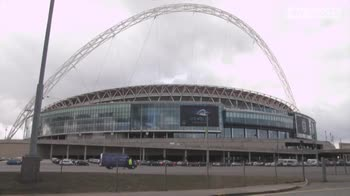 'UK built for eSports football gaming'
