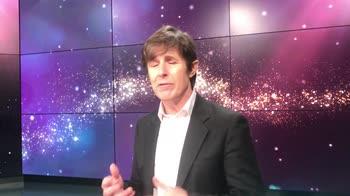 Francesco Castelnuovo ci introduce alla Notte degli Oscar