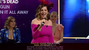 Oscar Karaoke