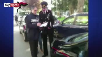 Piombino, procura chiede ergastolo per Fausta Bonino