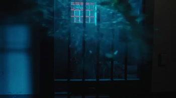 Riverdale Promo Terza Stagione